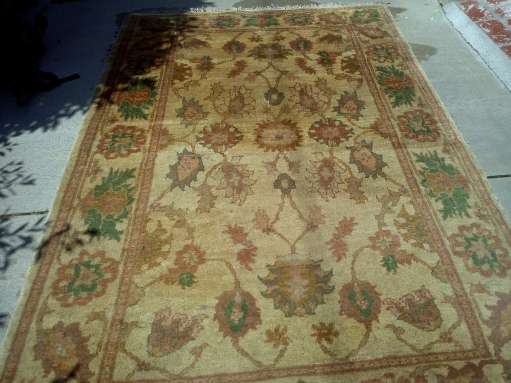 Photos For Carpet Tile Upholstery Amp Oriental Rug Cleaning