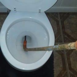 Citaten Seneca Xiaomi : All american plumbing photos plumbing seneca st