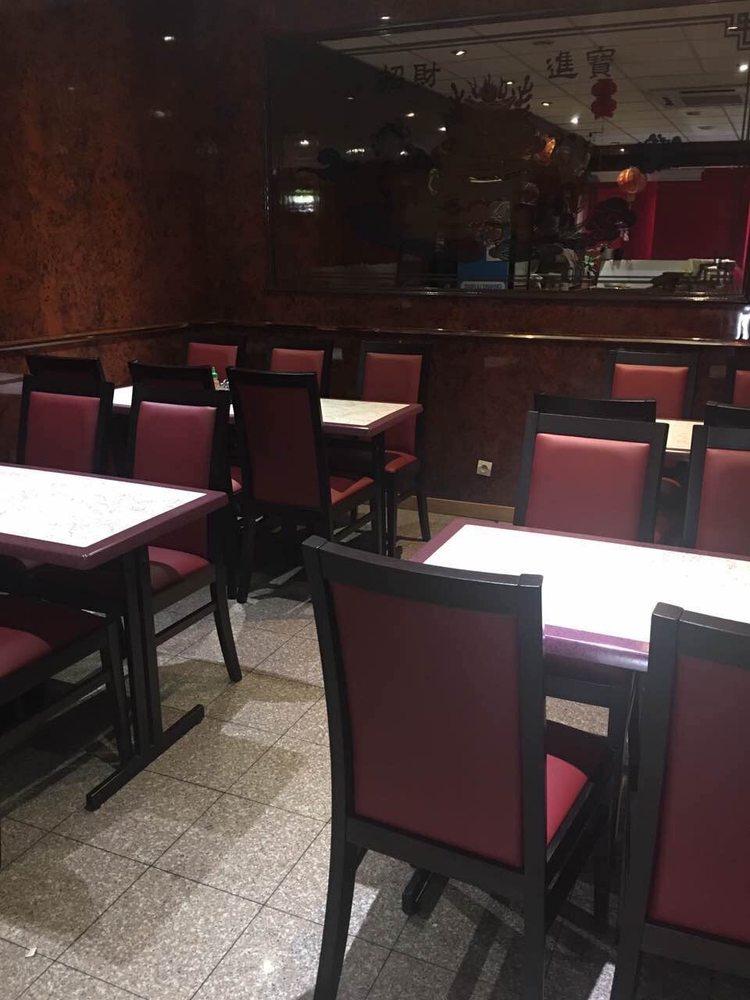 happy panda chinois 38 avenue jean jaur s sartrouville yvelines restaurant avis. Black Bedroom Furniture Sets. Home Design Ideas