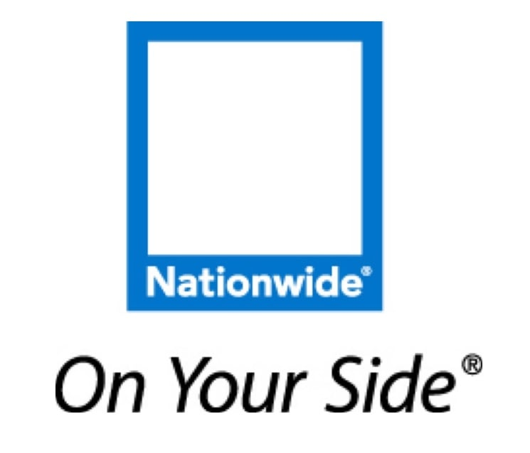 Nationwide Insurance Quote: Nationwide Insurance