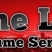los angeles resume service employment agencies 959 gayley ave
