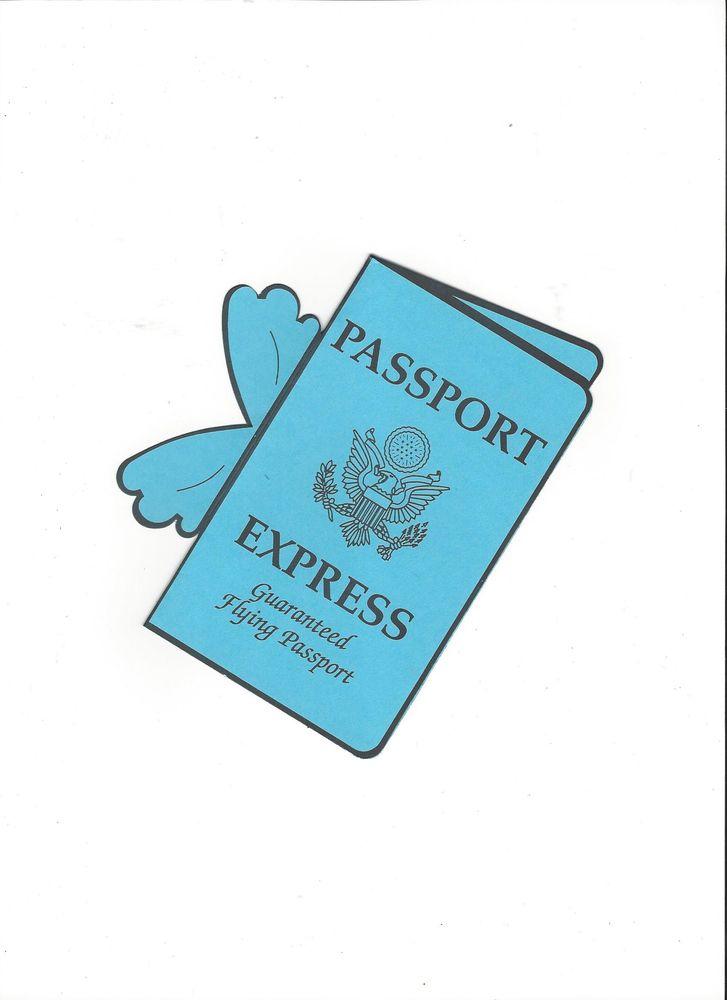 Passport & Visa Express: 850 E Central Pkwy, Plano, TX