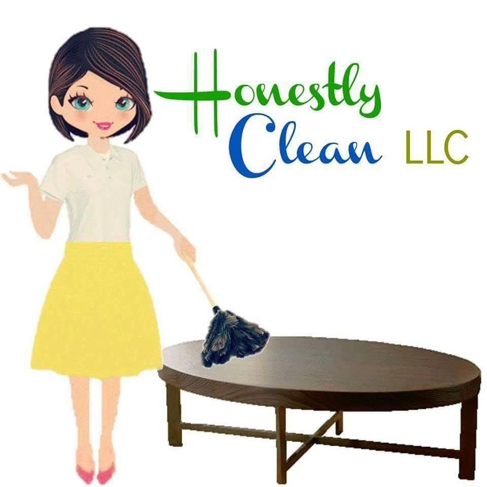 Honestly Clean