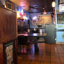 Photo Of O Shucks Seafood Grille Loganville Ga United States