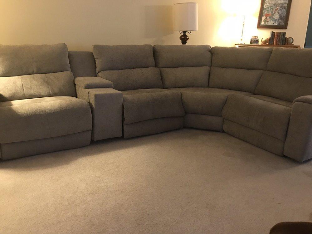 Gentil Michaelu0027s Discount Furniture   (New) 13 Photos U0026 13 Reviews ...