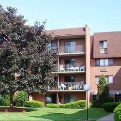 regency park apartments apartments 800 cottman ave philadelphia