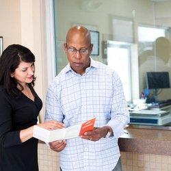 Fast cash loans nz bad credit image 2