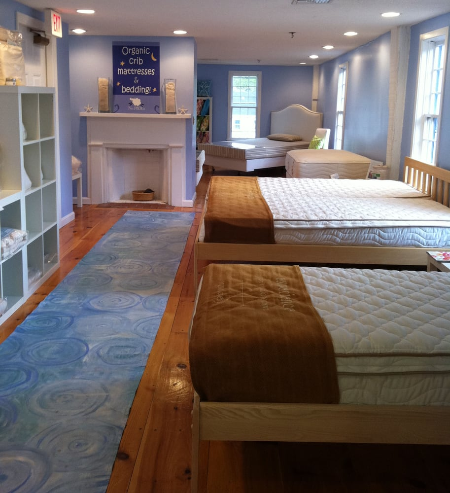 the organic mattress mattresses 348 boston post rd sudbury ma