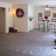 Park Del Amo Apartments - 14 Photos & 16 Reviews - Apartments - 4905 ...