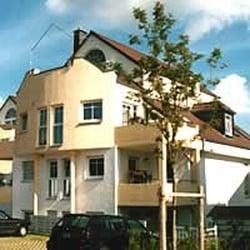 Bausachverständiger Mainz schlimmer architekten bausachverständige estate services