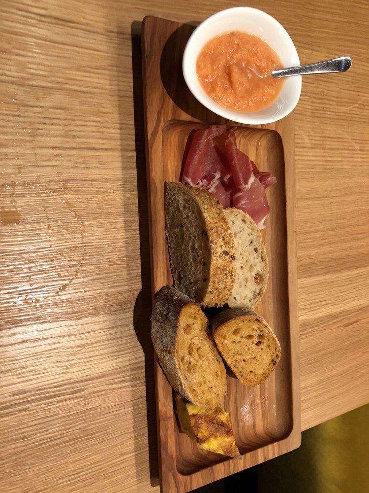 Bolero Restaurante: Bundesplatz 18, Luzern, LU