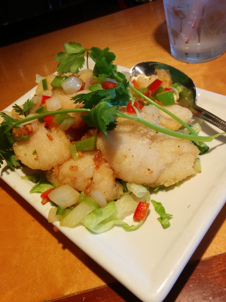 Sun Shui Restaurant Arlington Heights Il