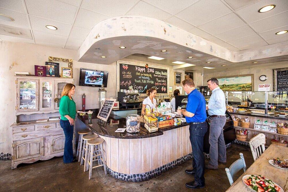 Wild Strawberry Cafe 261 Photos Amp 262 Reviews Coffee