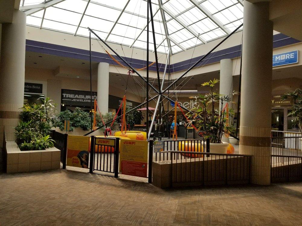 Foothills Mall: 197 Foothills Mall, Maryville, TN