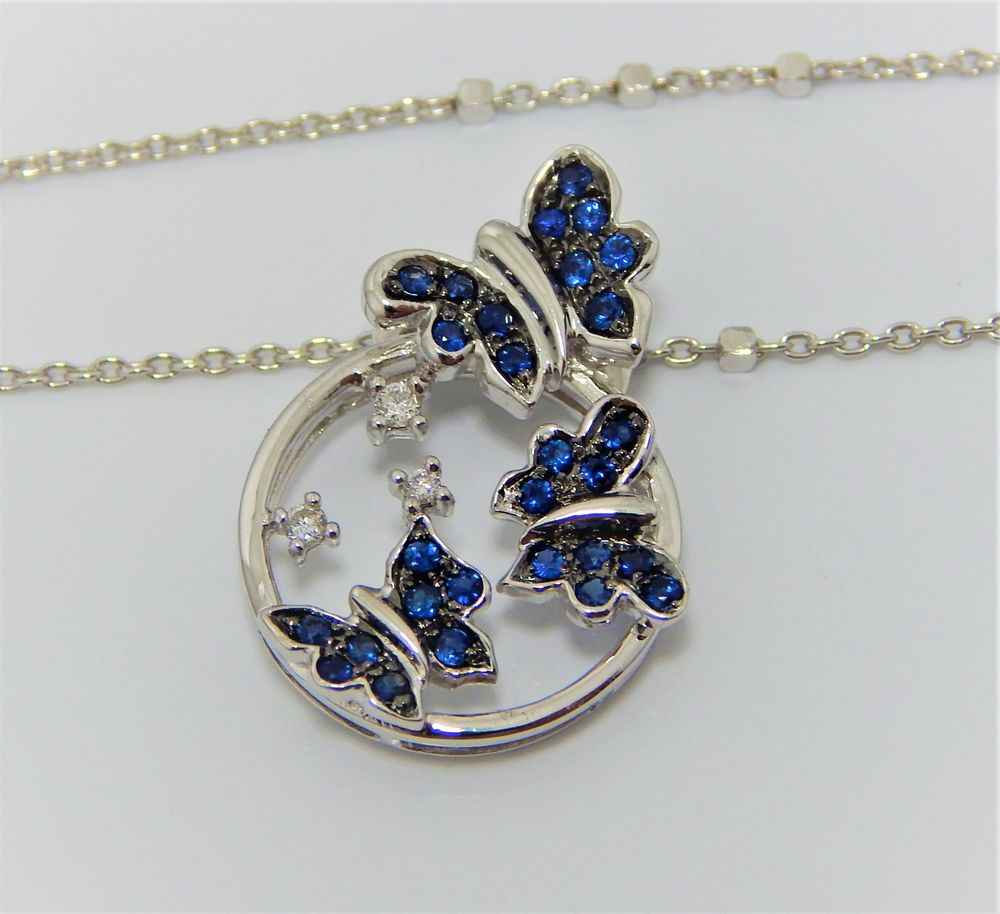 Old Gold Jewelry 20 Photos 18701 Dixie Hwy Homewood Il Phone Number Yelp