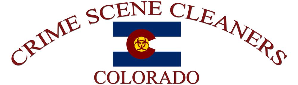 Crime Scene Cleaners: 1849 S Acoma St, Denver, CO
