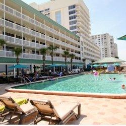 Photo Of Dayton Beach Vacation Daytona Fl United States