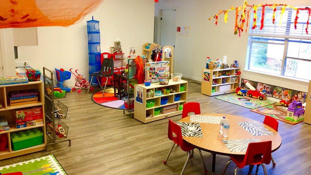 Photos For Avant Garde Preschool Early Learning Centers