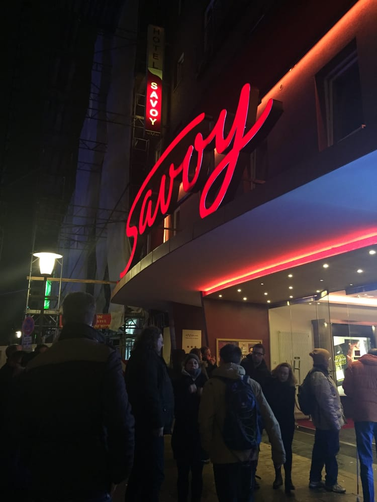 cineplex hamburg
