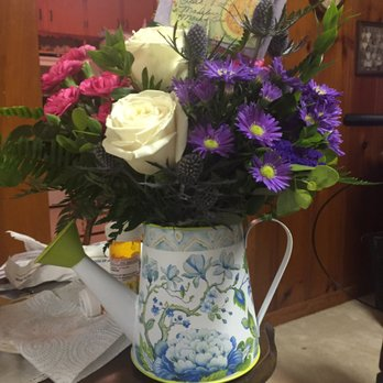 Photo of Country Florist and Gifts - Tyler, TX, United States