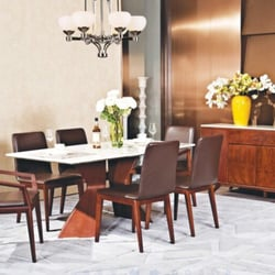 Attractive Photo Of Derucci Furniture   Queens, NY, United States. Dining Table
