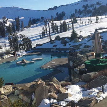 High camp 60 photos 32 reviews swimming pools 1960 - High camp swimming pool squaw valley ...