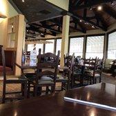 Photo Of Olive Garden Italian Restaurant Livonia Mi United States