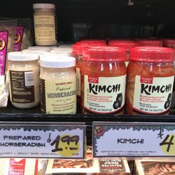 Whole Foods Mochi V Trader Joes Mochi