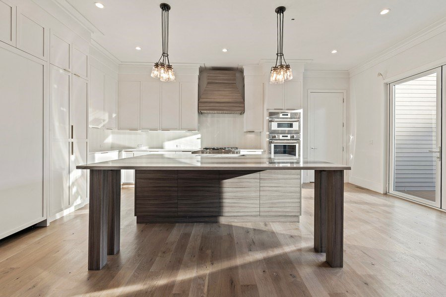 Alrich Cabinetry - Charlestown: Charlestown, NH