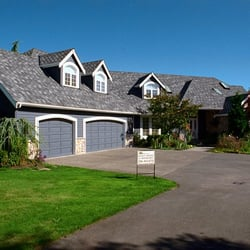Northwest Roof Care 10 Reviews Roofing 10554 Aurora