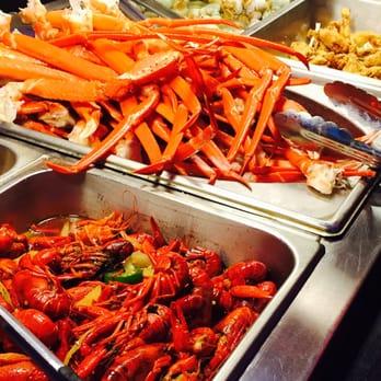 seafood buffet atlanta home interior designer today u2022 rh homeinteriordesigner today all you can eat seafood buffet in atlanta ga seafood buffet restaurants in atlanta ga