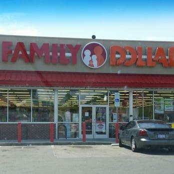 Photo Of Family Dollar Durham Nc United States