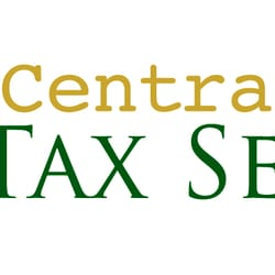 Central Valley Tax Services - Request a Quote - Tax Services