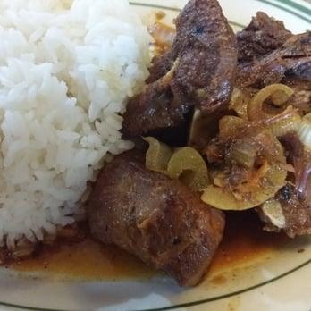 Liberato Restaurant Bronx Ny