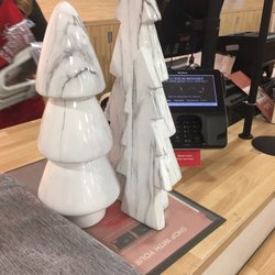 Photo Of Homegoods Staten Island Ny United States These Are Going To
