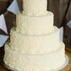 Photo Of The Sweetest Day   Nashville, TN, United States. My Wedding Cake