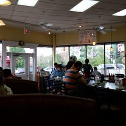 Cornerstone Cafe Chicago Yelp