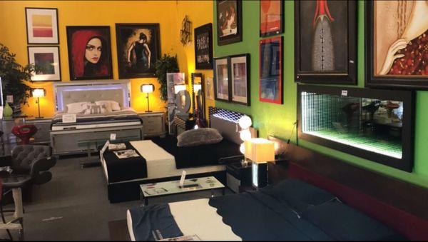 Photo Of AR Furniture   Las Vegas, NV, United States