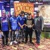Chicago Latino Film Festival: 322 E Illinois St, Chicago, IL