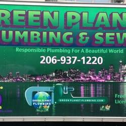 Green Planet Plumbing 12 Photos 34 Reviews Plumbing 6044