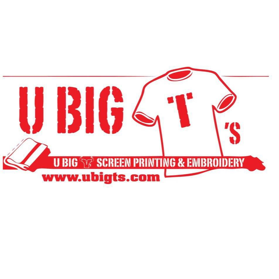 U Big T's