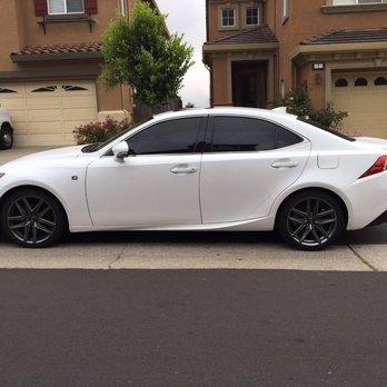 window tinting escondido car window photo of ace window tinting escondido ca united states 69 photos 110 reviews home
