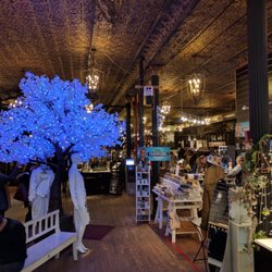 Broadway Market Co  - (New) 116 Photos & 23 Reviews
