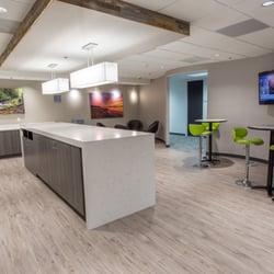 Awe Inspiring Top 10 Best Free Meeting Space In Rockville Md Last Best Image Libraries Weasiibadanjobscom