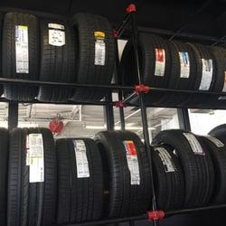 Butler Tires and Wheels  16 Photos  38 Reviews  Tires  4430