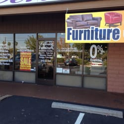 Venice Furniture 25 Photos Furniture Stores 5111 College Oak Dr Sacramento Ca Phone