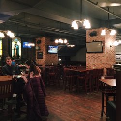 Reviews Of The Red House Restaurant Harvard Square