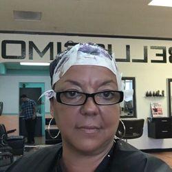 Bellissimo hair salon parrucchieri 855 cypress pkwy - Bellissimo hair salon ...