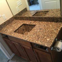 Photo Of JCu0027s Granite U0026 Flooring   Loves Park, IL, United States.