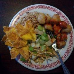 Szechuan Chinese Restaurant Order Food Online 20 Photos 39